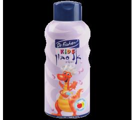 """Детское жидкое мыло """"Кидс""""с ароматом яблока и груши, 750мл"""