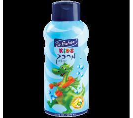 """Детский ополаскиватель для волос """"Кидс"""" с ароматом киви и дыни, 750мл"""