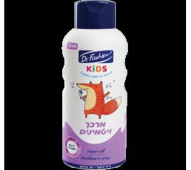 """Детский ополаскиватель для волос """"Кидс"""" с витаминами, 750мл"""