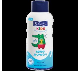 """Детское жидкое мыло """"Кидс"""" с витаминами, 750мл"""