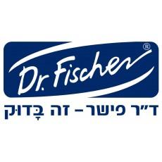«Dr. Fischer»