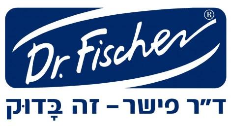 O «Dr. Fischer»