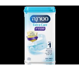Молочная Смесь Extra Care Меадрин, От 0 До 6 Месяцев, 700 Гр