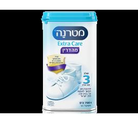 Молочная Смесь Extra Care Меадрин, От 12 Месяцев, 700 Гр