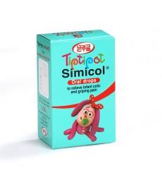 Капли Simicol 30 ml