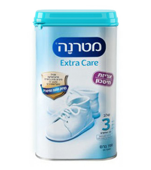 https://baby1care.com/image/cache/catalog/product/Молочная смесь Extra Care от 12 месяцев-310x350.jpg