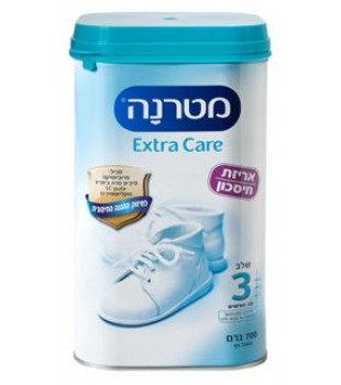 https://baby1care.com/image/cache/catalog/product/materna(3)700g.extracare-310x350.jpg