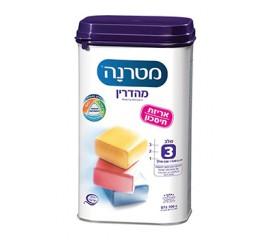 """Молочная смесь """"Меадрин"""",  от 12 месяцев, 700 гр"""
