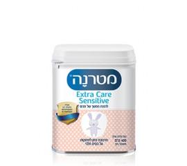 """Молочная смесь """"Sensitive"""" для недоношенных и детей с низким весом, от 0 месяцев, 400 гр"""