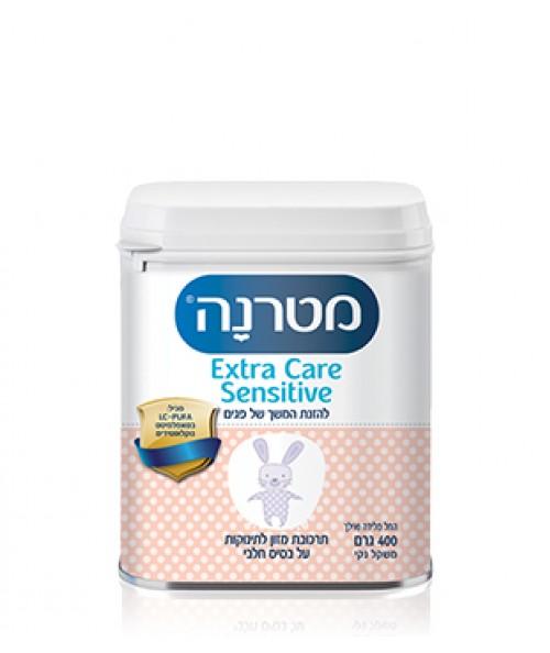 Молочная смесь для недоношенных и детей с низким весом,  от 0 месяцев,  400 гр