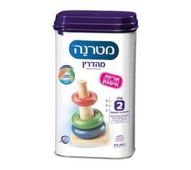 """Молочная смесь """"Меадрин"""",  от 6 до 12 месяцев, 700 гр"""